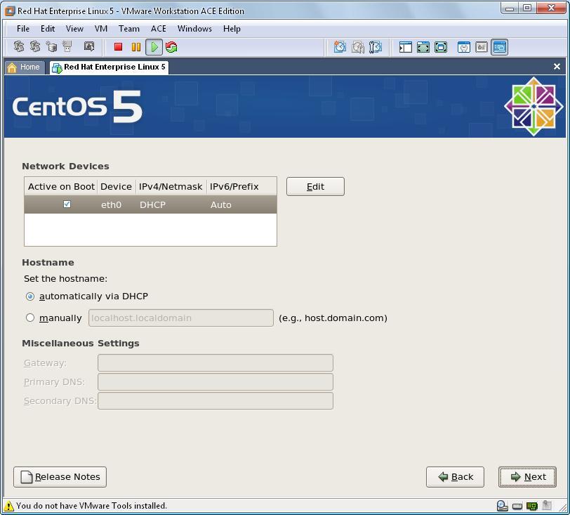 centos_installation_10