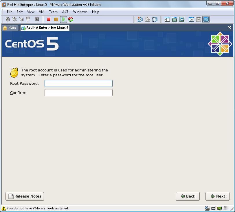 centos_installation_12