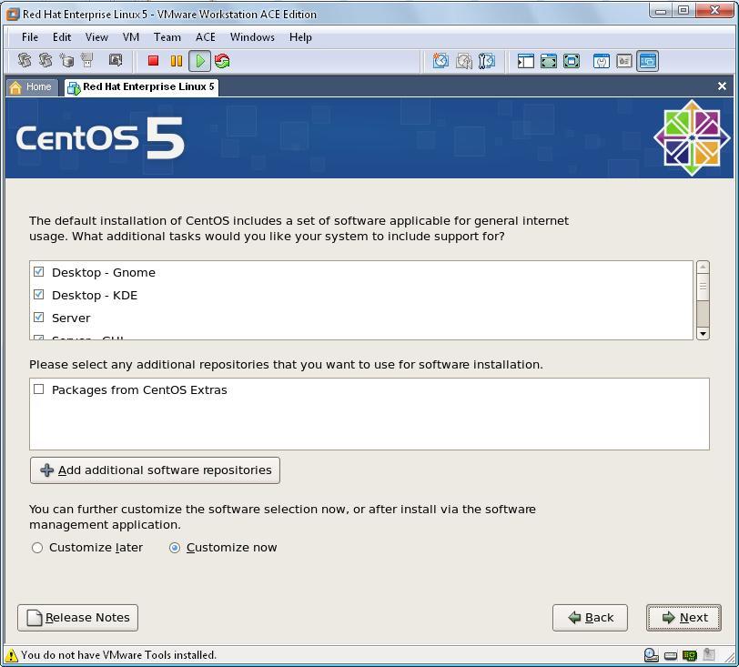 centos_installation_13