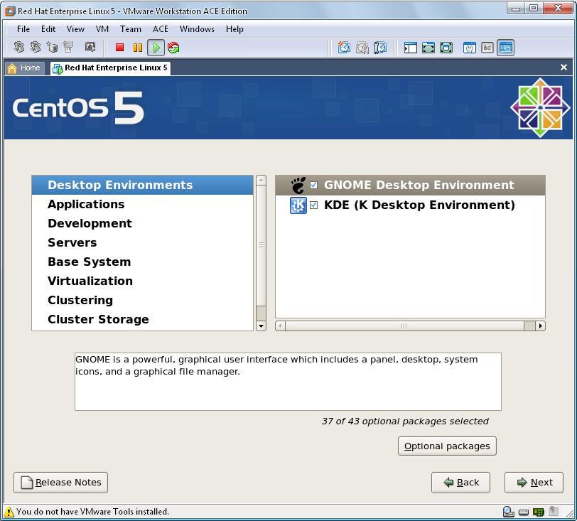 centos_installation_14