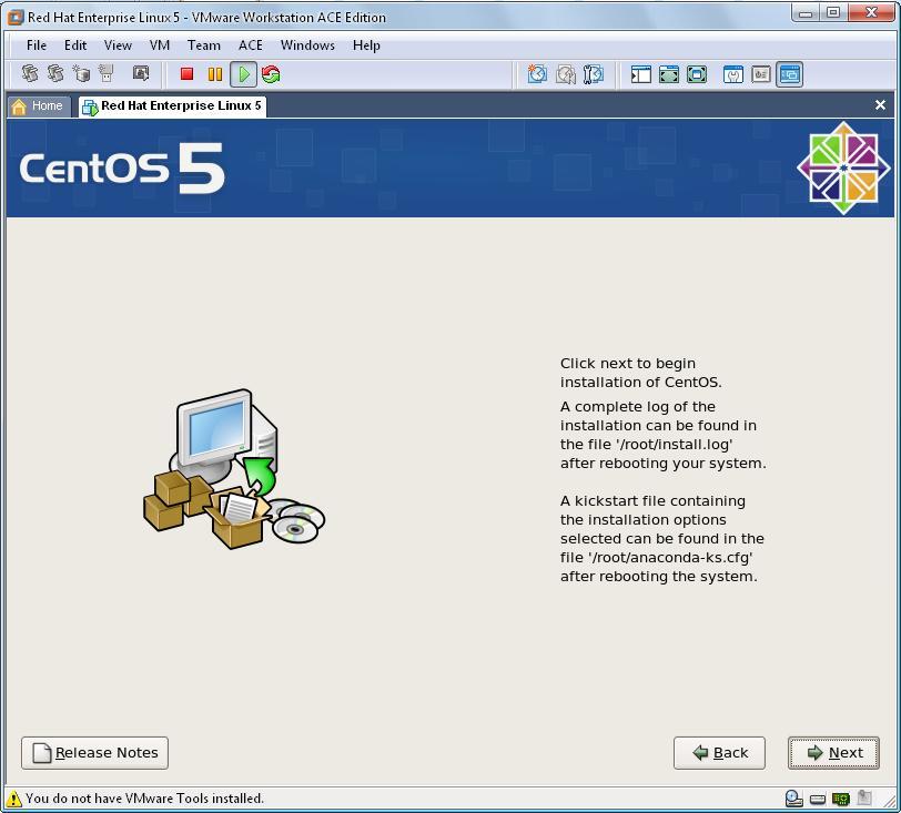 centos_installation_16