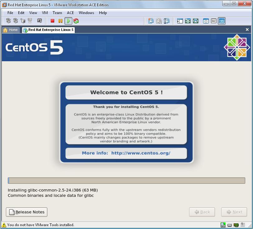centos_installation_17