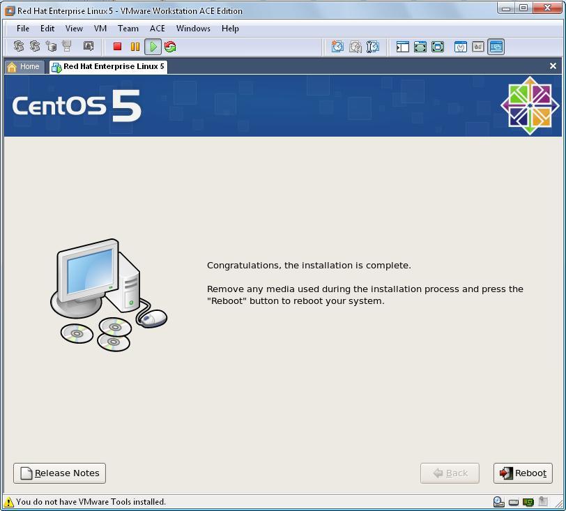 centos_installation_18