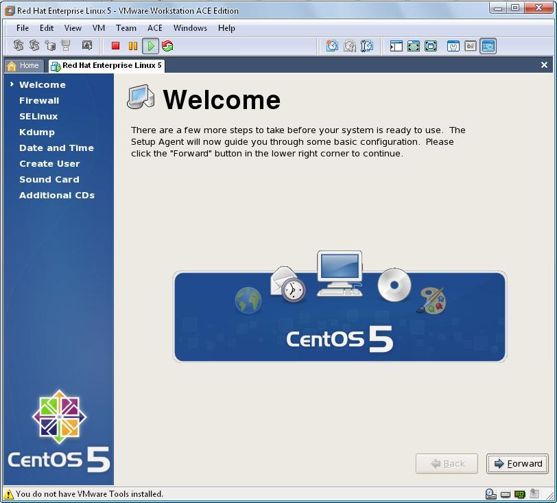 centos_installation_19