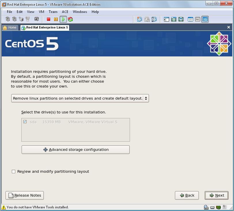 centos_installation_9