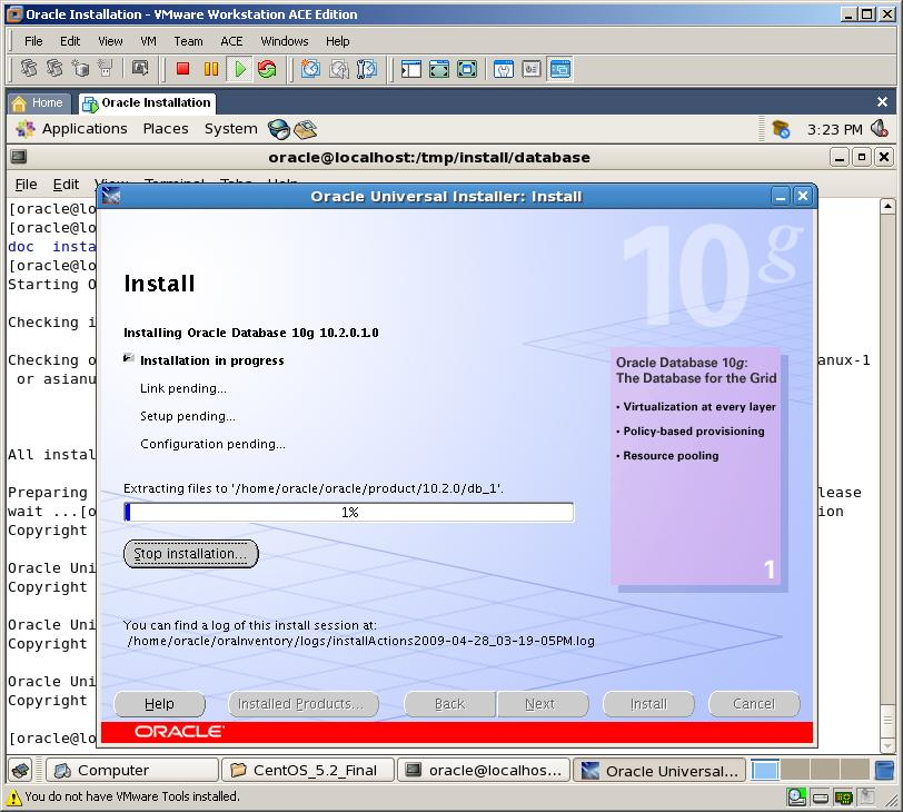 oracle_install17