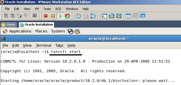 Oracle Application Express - Downloads