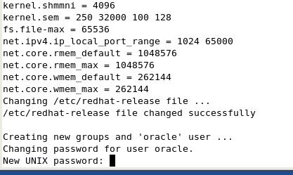 oracle_install32