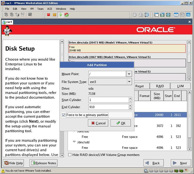 Oracle JDeveloper 10g Handbook (Oracle Press) Pdf