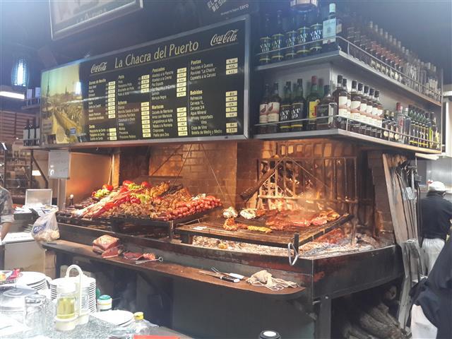 Uruguay_lunch2